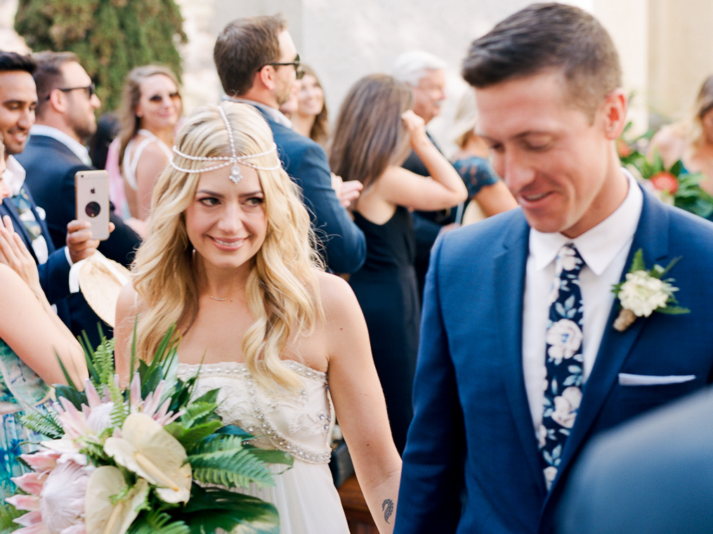 catalina_island_wedding_greg_ross-122