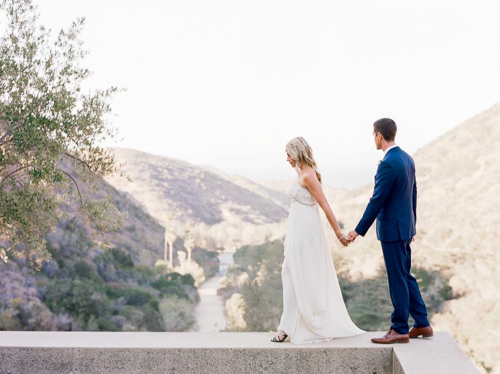 catalina_island_wedding_greg_ross-139