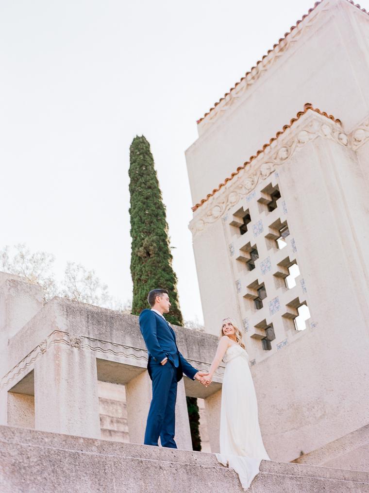 catalina_island_wedding_greg_ross-144