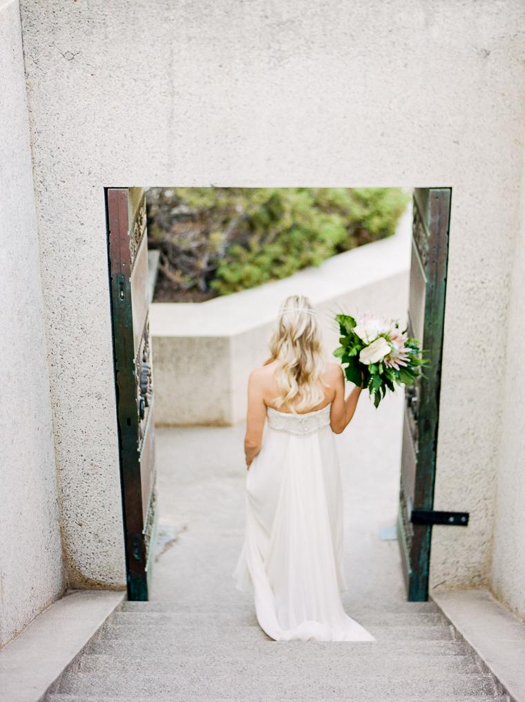 catalina_island_wedding_greg_ross-150