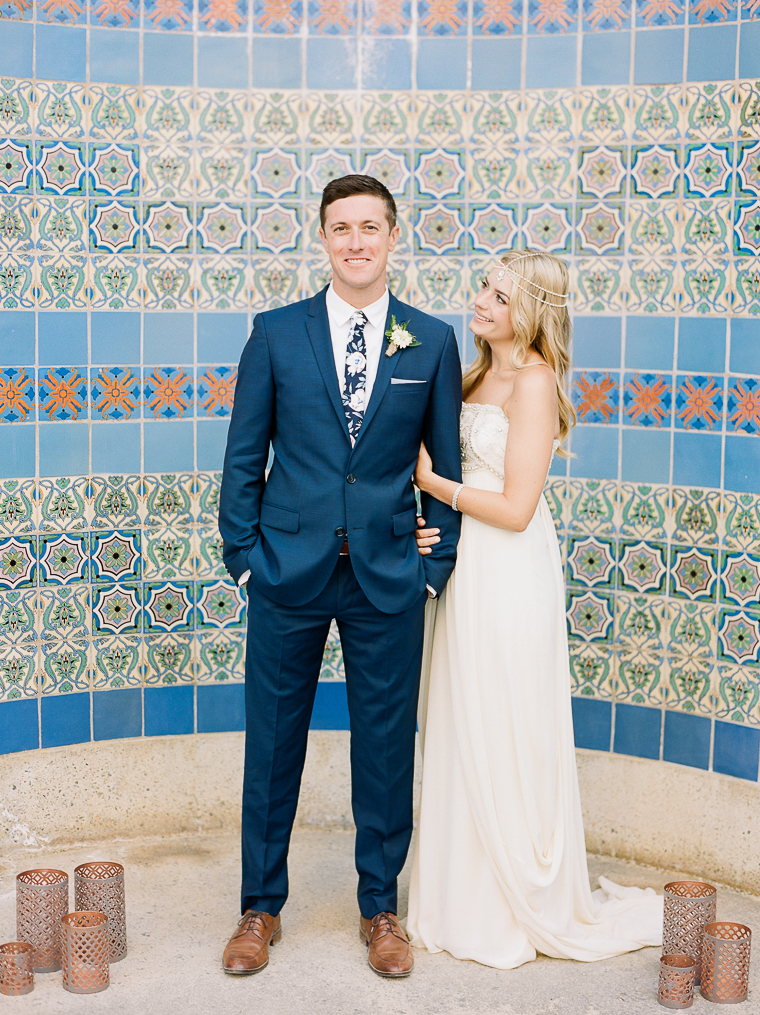 catalina_island_wedding_greg_ross-153