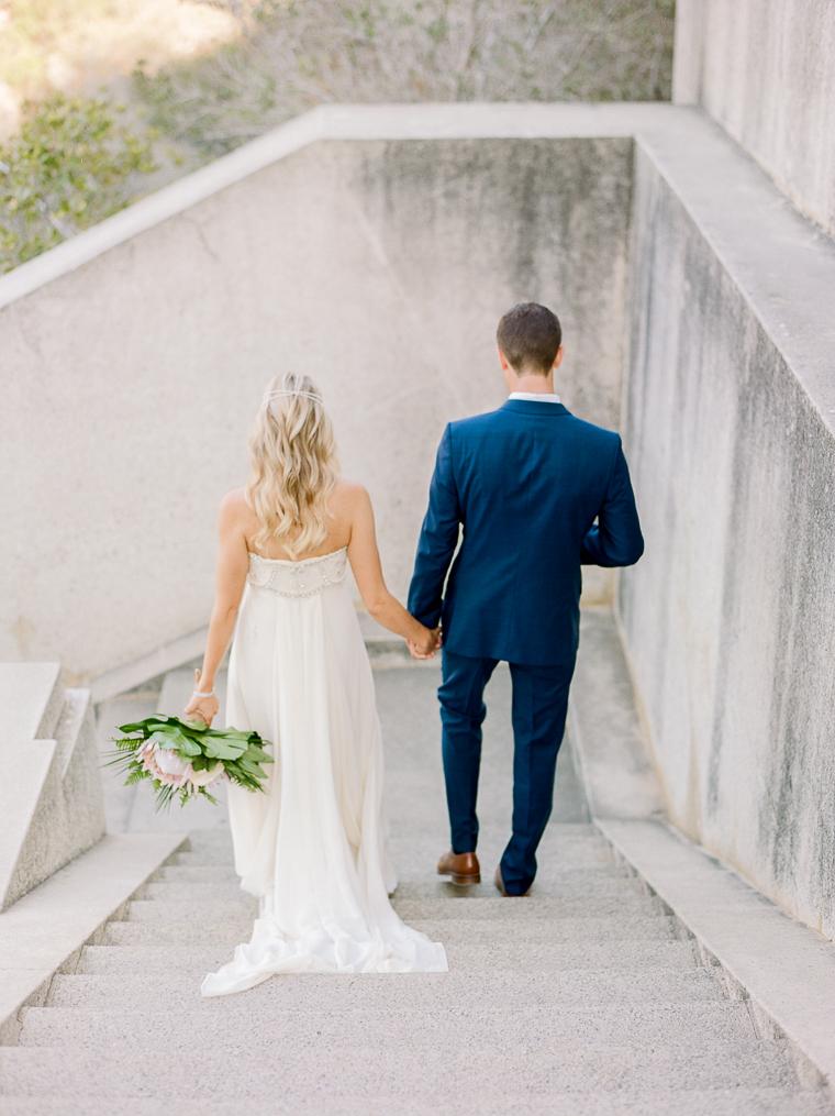 catalina_island_wedding_greg_ross-165