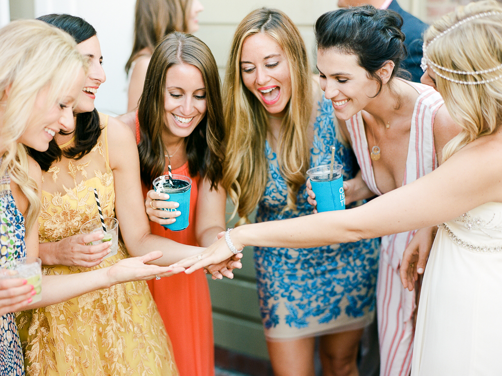 catalina_island_wedding_greg_ross-169