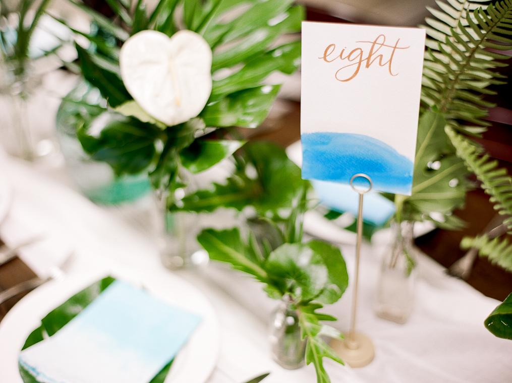 catalina_island_wedding_greg_ross-185