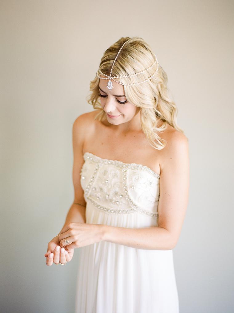 catalina_island_wedding_greg_ross-202