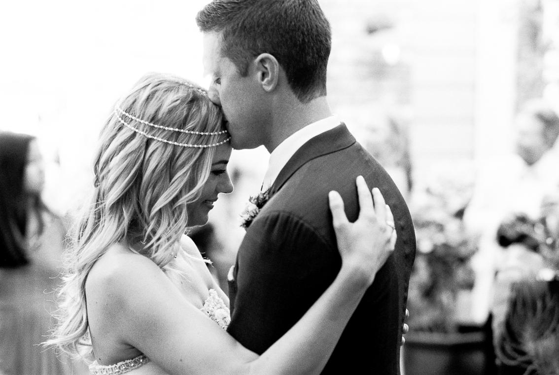 catalina_island_wedding_greg_ross-211
