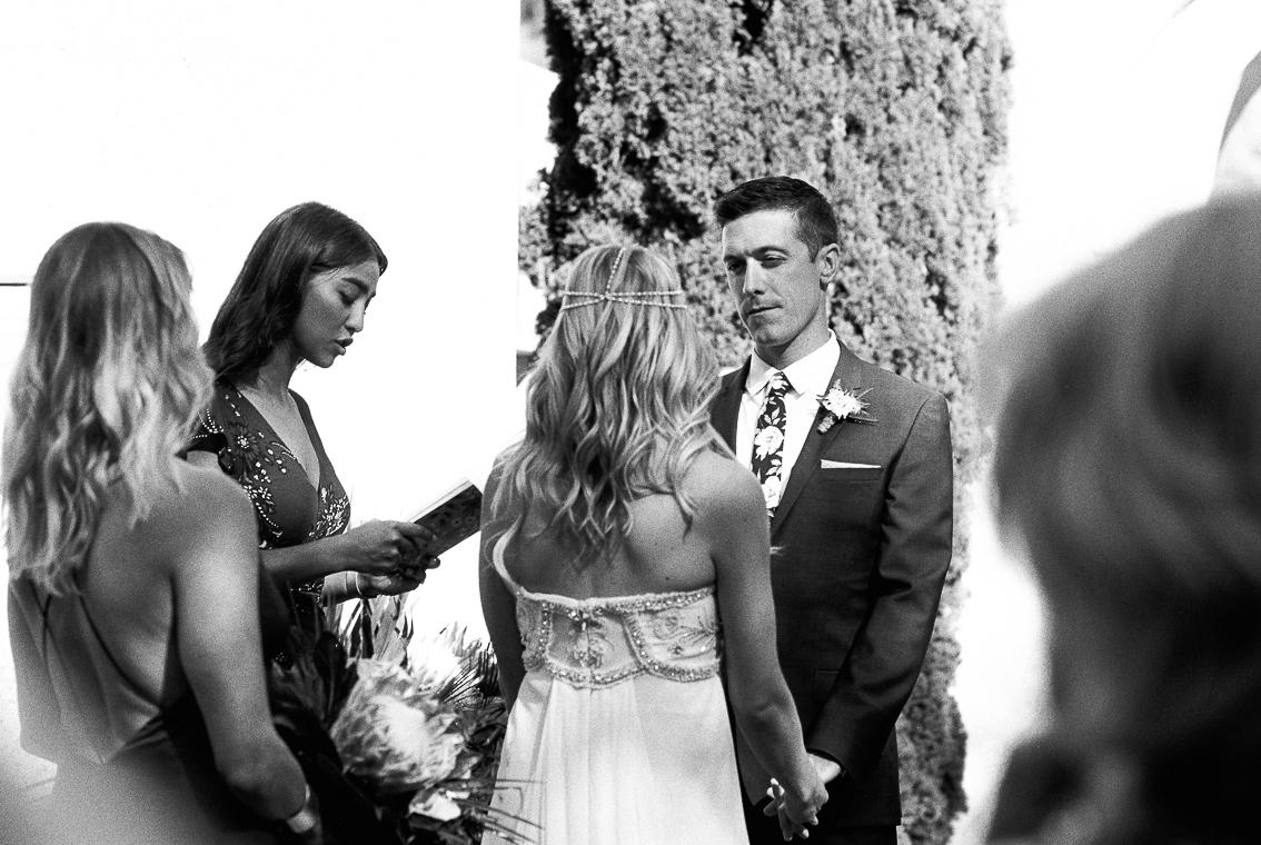 catalina_island_wedding_greg_ross-216