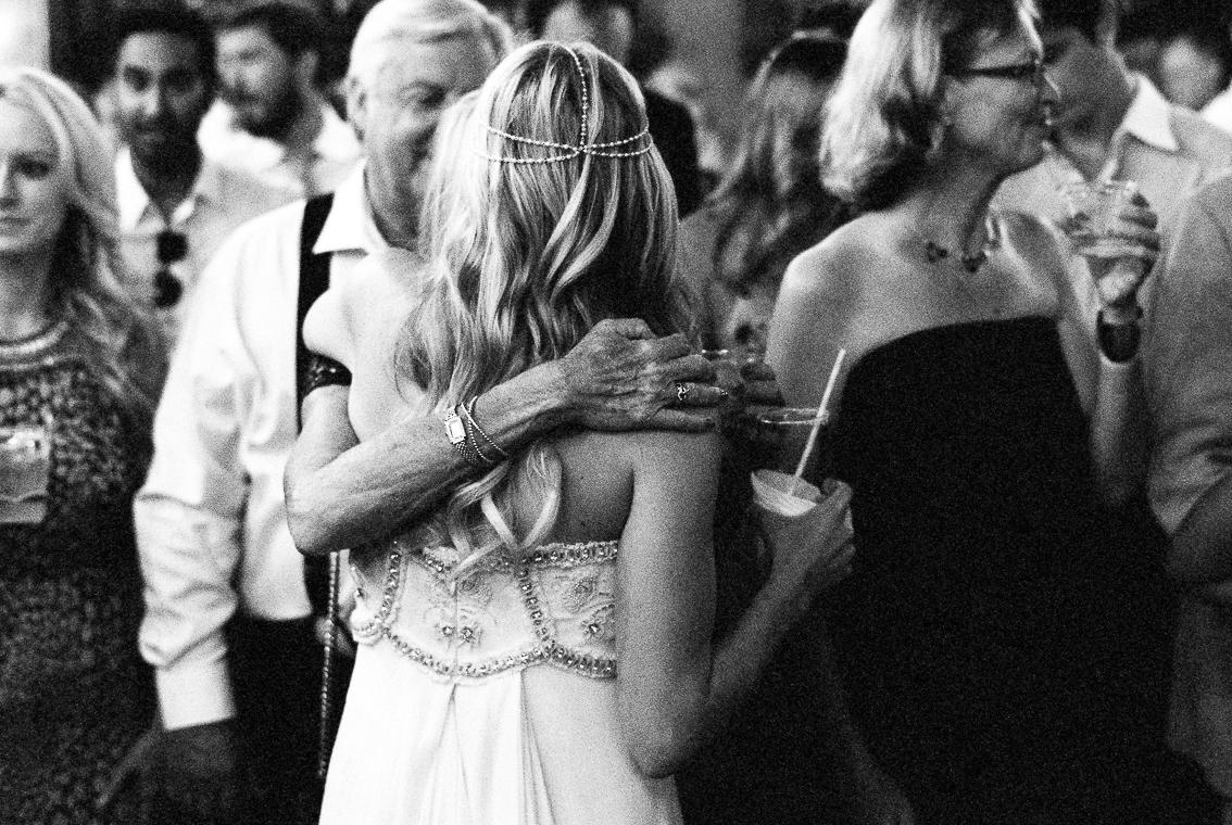catalina_island_wedding_greg_ross-217