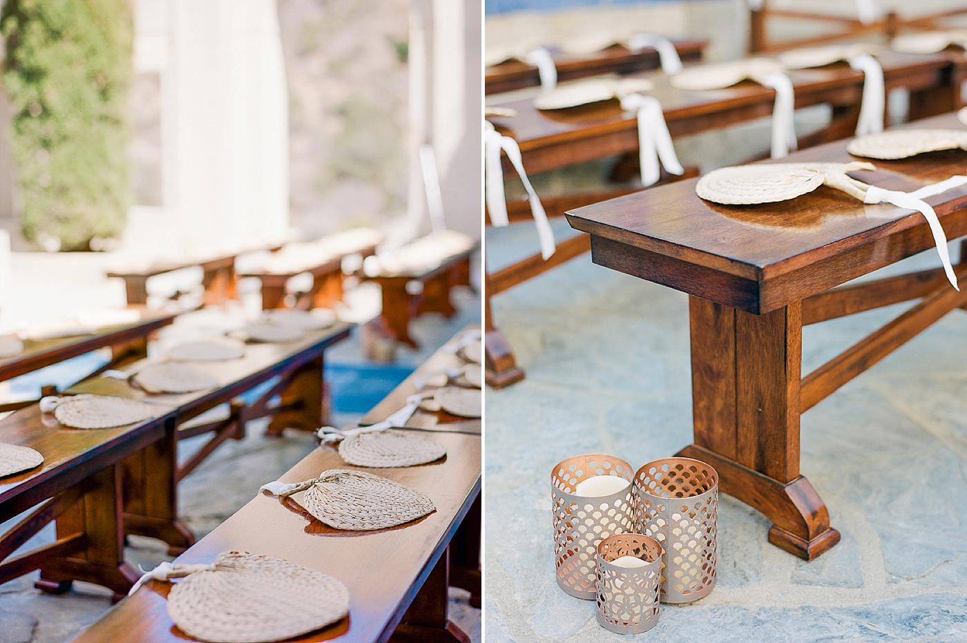 nashville-wedding-photographer-greg-ross_0189