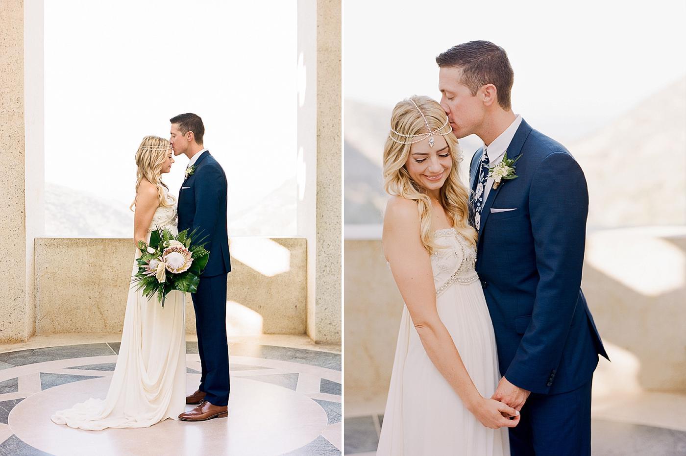 nashville-wedding-photographer-greg-ross_0191
