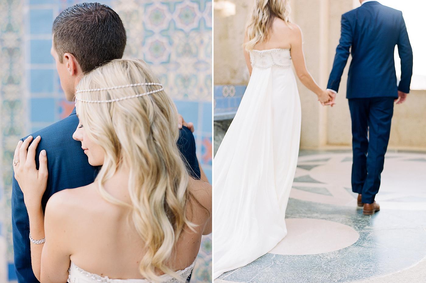 nashville-wedding-photographer-greg-ross_0192