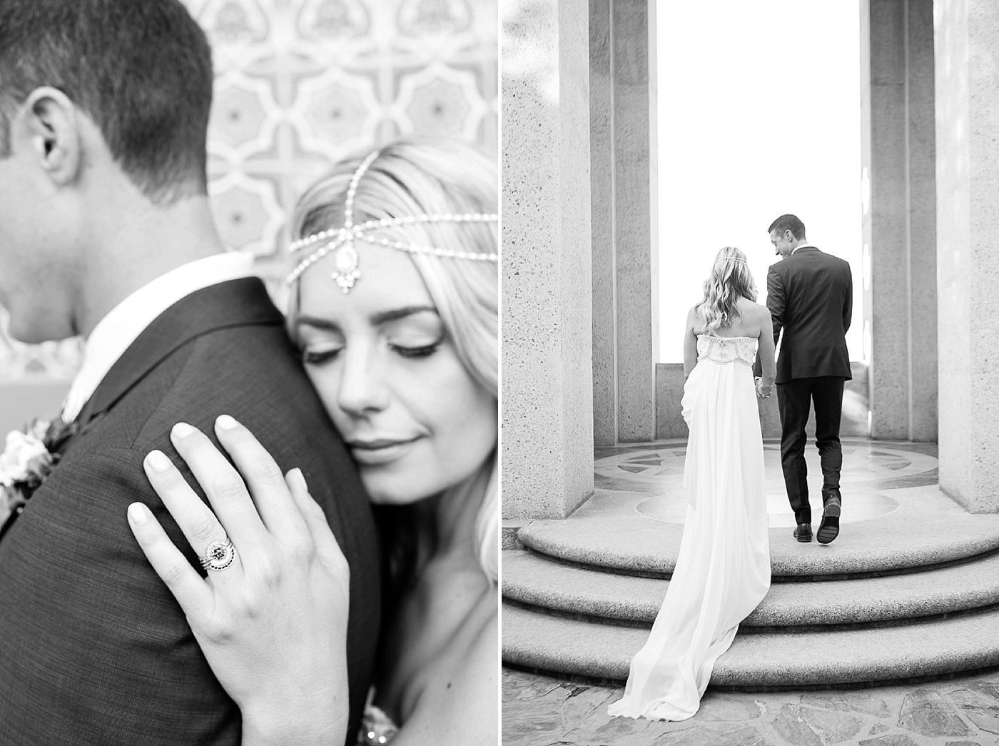 nashville-wedding-photographer-greg-ross_0193
