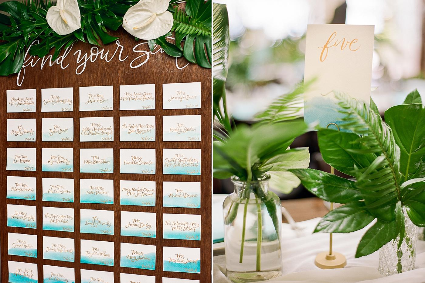 nashville-wedding-photographer-greg-ross_0198
