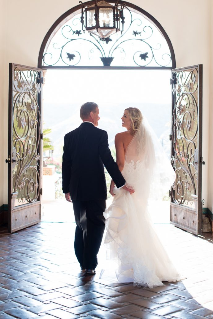 hummingbird_nest_ranch_wedding_greg_ross-034