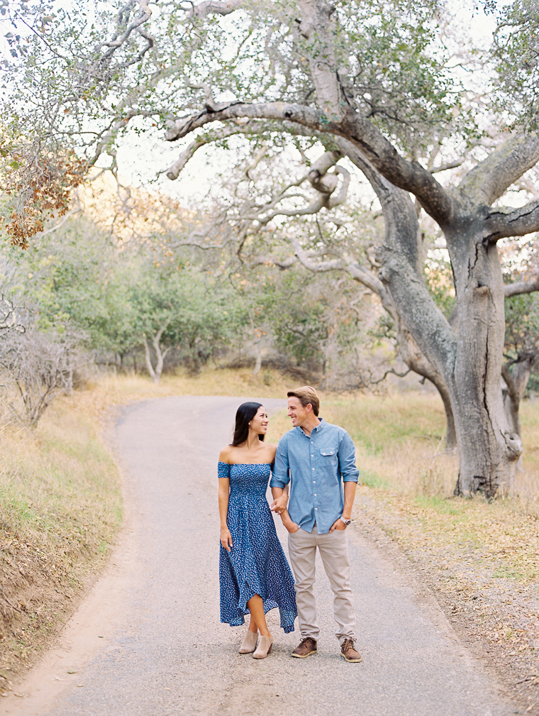 hollister_ranch_engagement_photographer_greg_ross-008