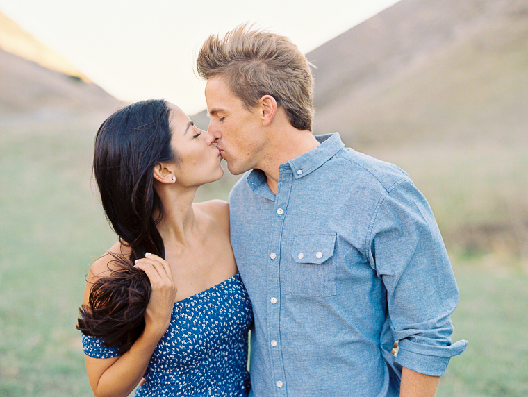 hollister_ranch_engagement_photographer_greg_ross-010