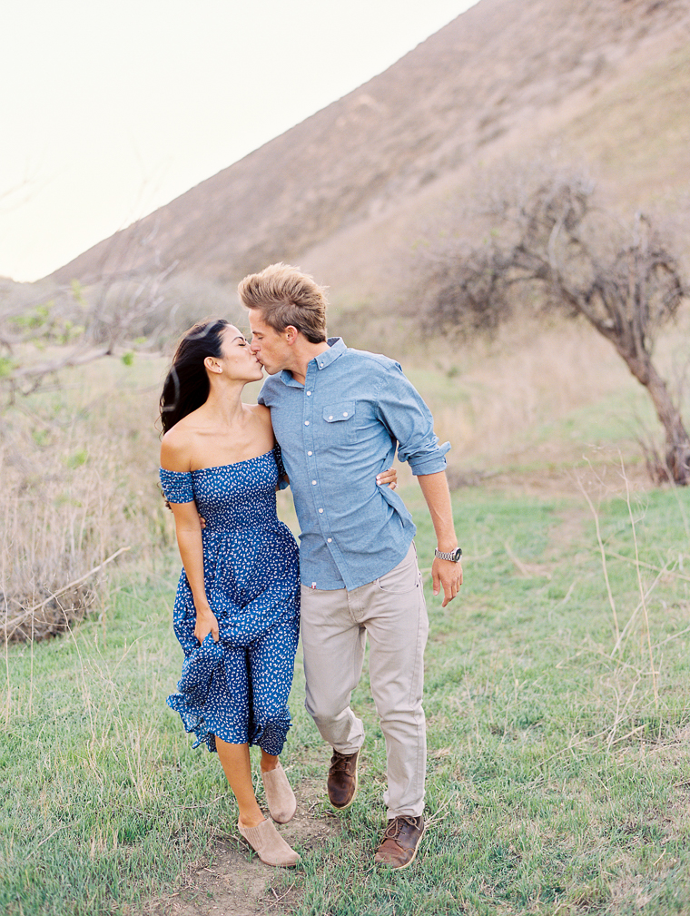 hollister_ranch_engagement_photographer_greg_ross-015