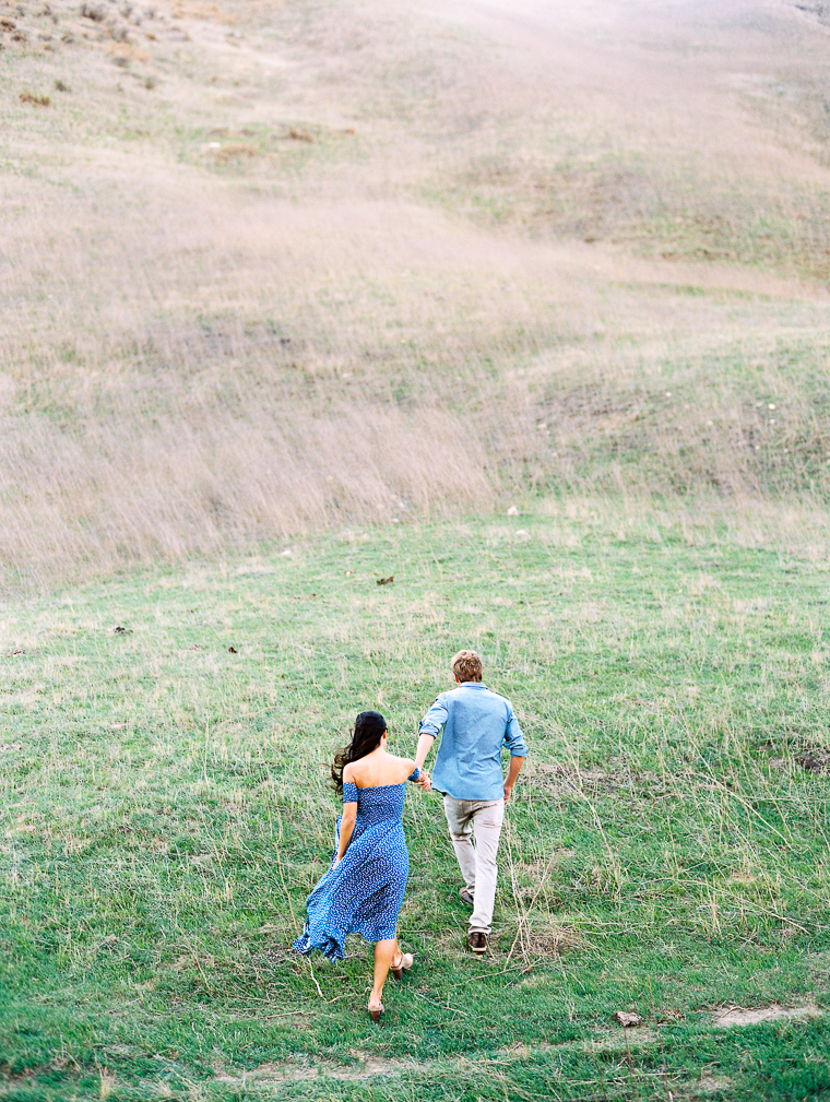 hollister_ranch_engagement_photographer_greg_ross-025