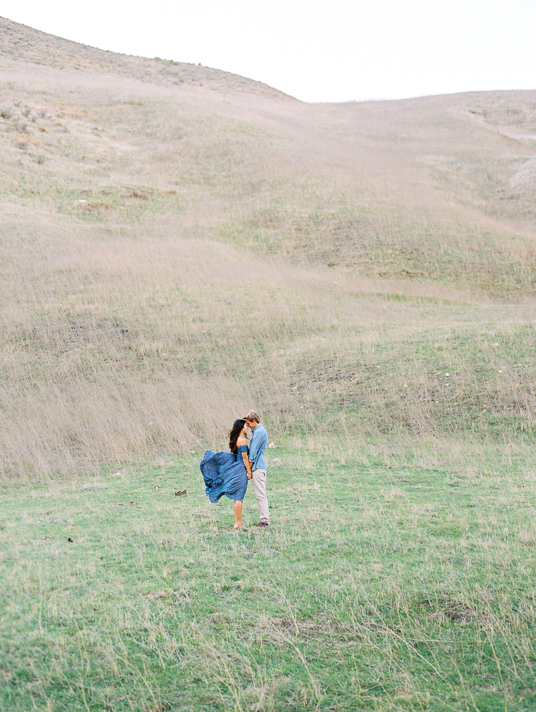 hollister_ranch_engagement_photographer_greg_ross-034