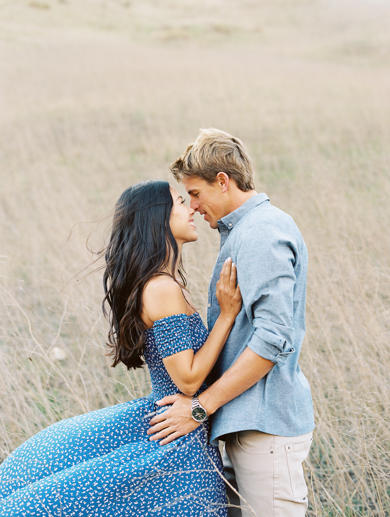 hollister_ranch_engagement_photographer_greg_ross-059