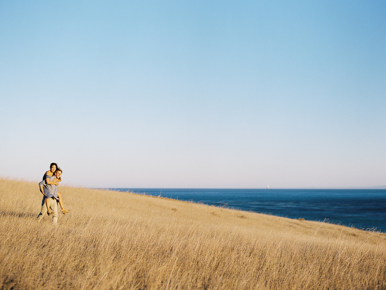 hollister_ranch_engagement_photographer_greg_ross-077