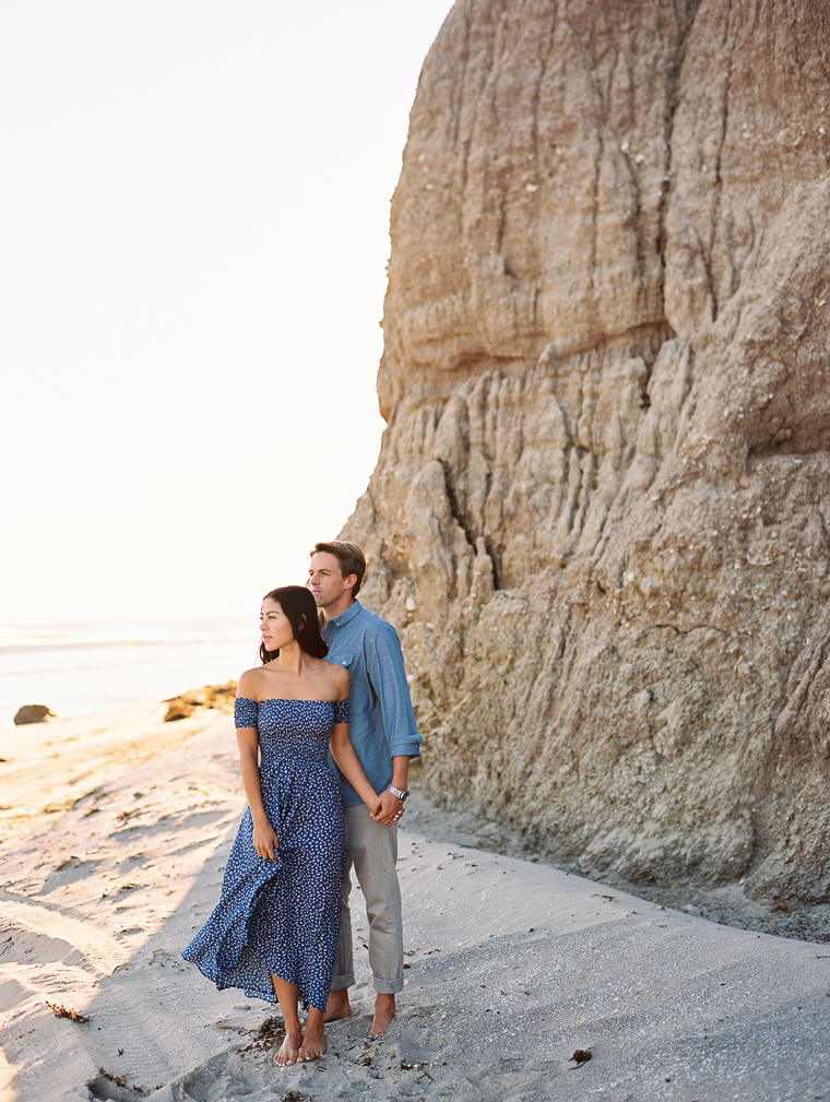 hollister_ranch_engagement_photographer_greg_ross-149