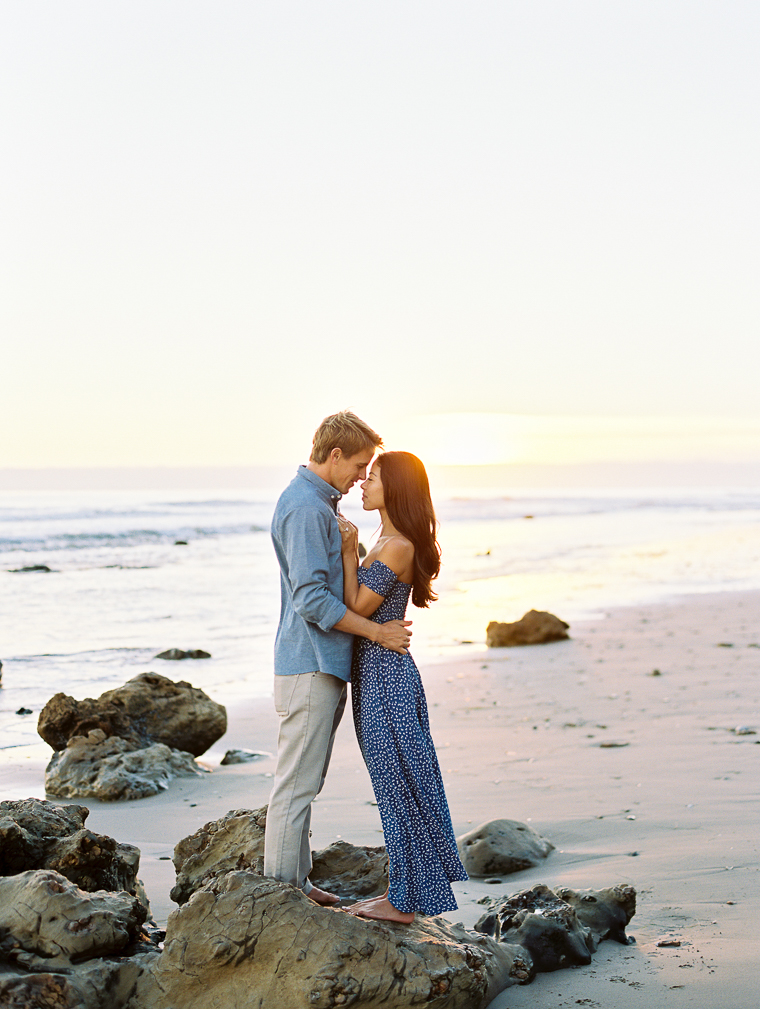 hollister_ranch_engagement_photographer_greg_ross-157