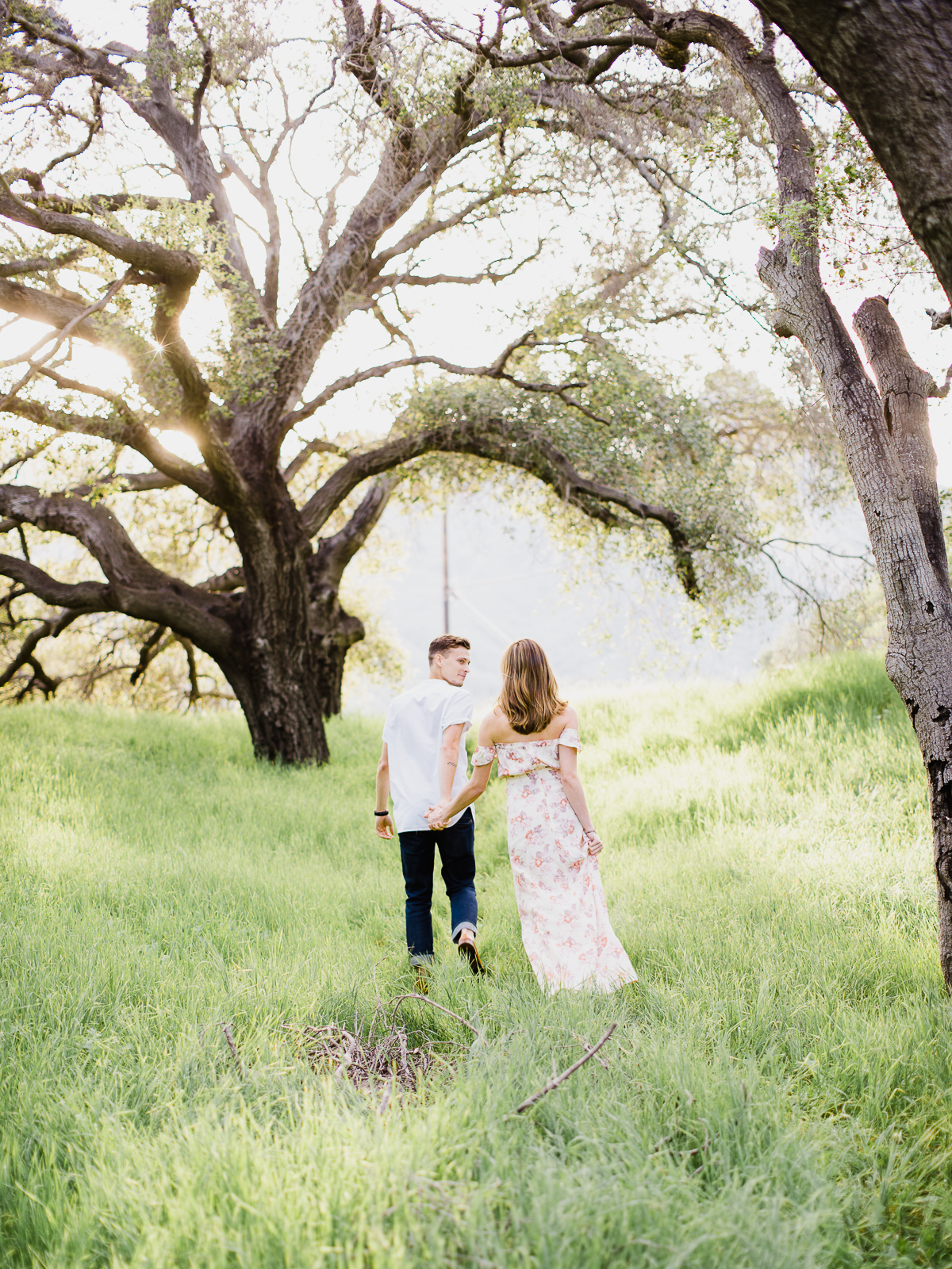 Venice_Canals_Engagement_Session_Greg_Ross