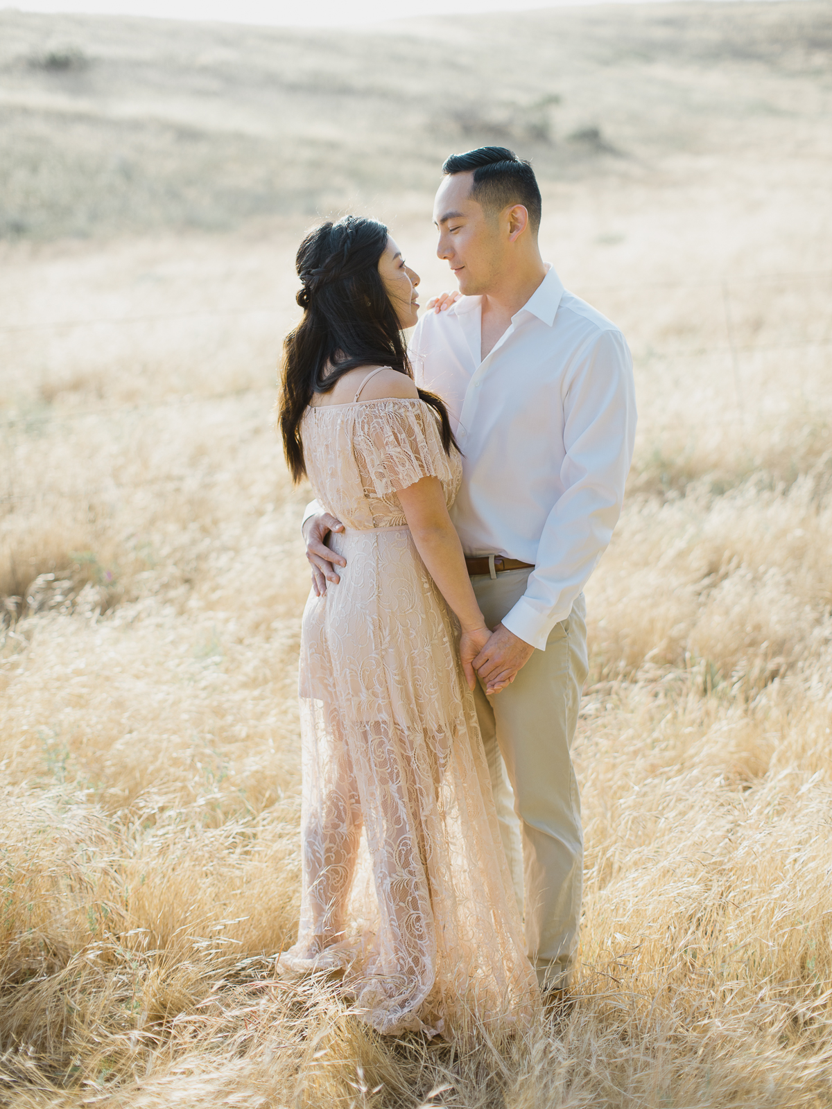 Orange_County_Engagement_Session_Greg_Ross