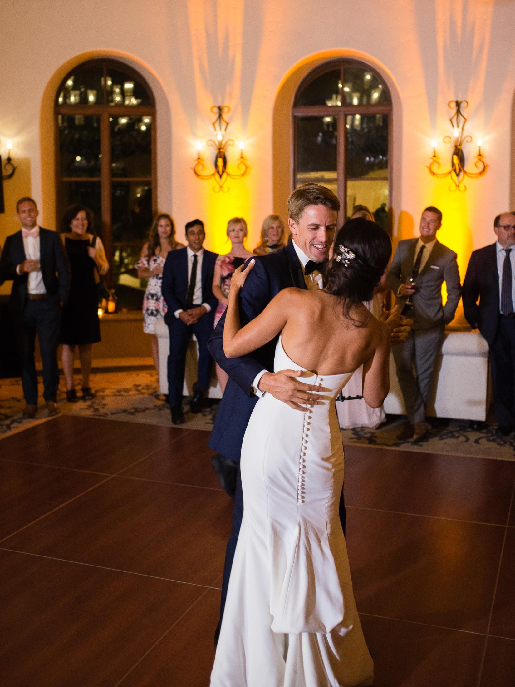 Bacara_Resort_Wedding_Greg_Ross
