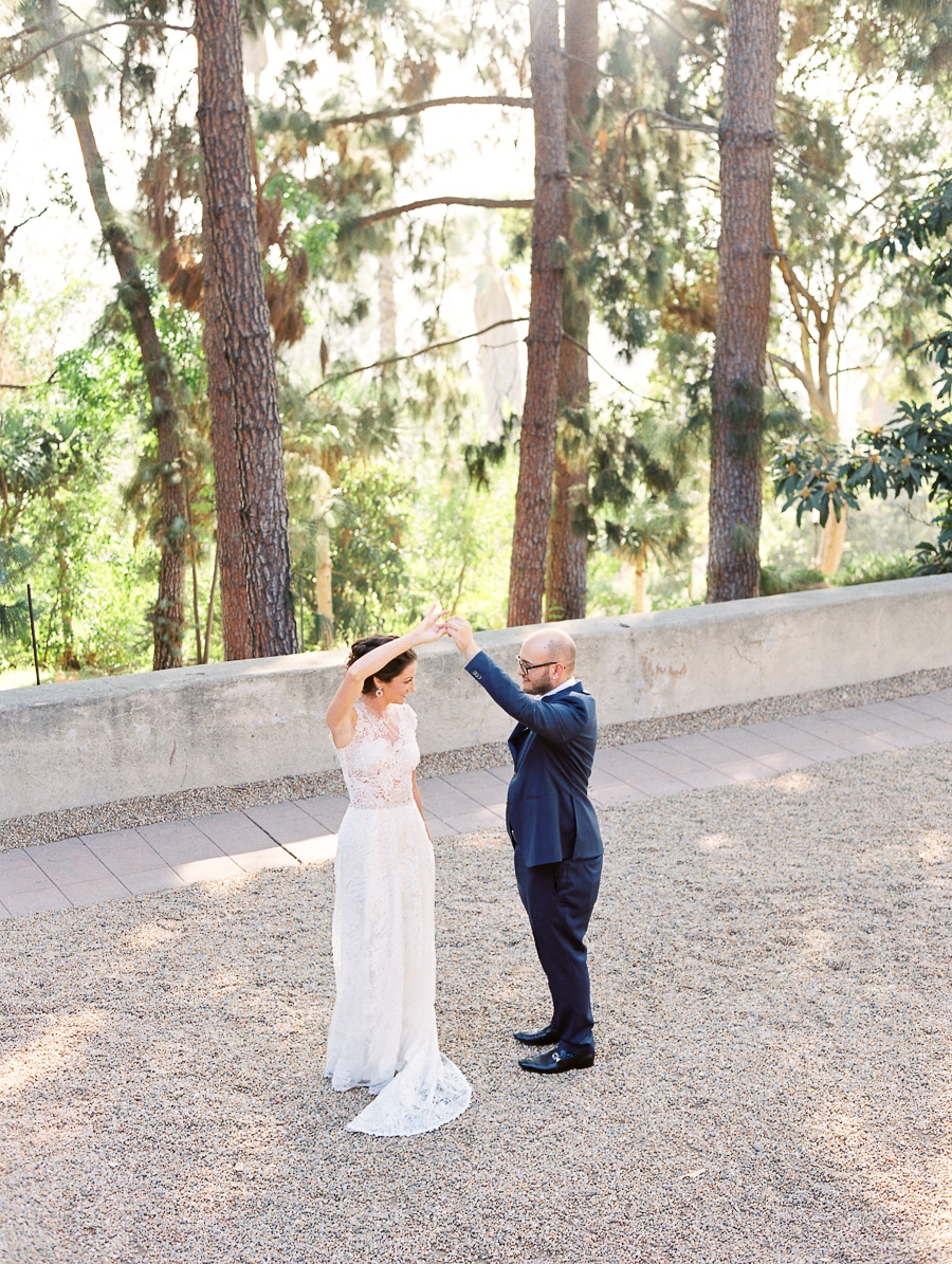 Wedding_Portrait_Inspiration_Greg_Ross