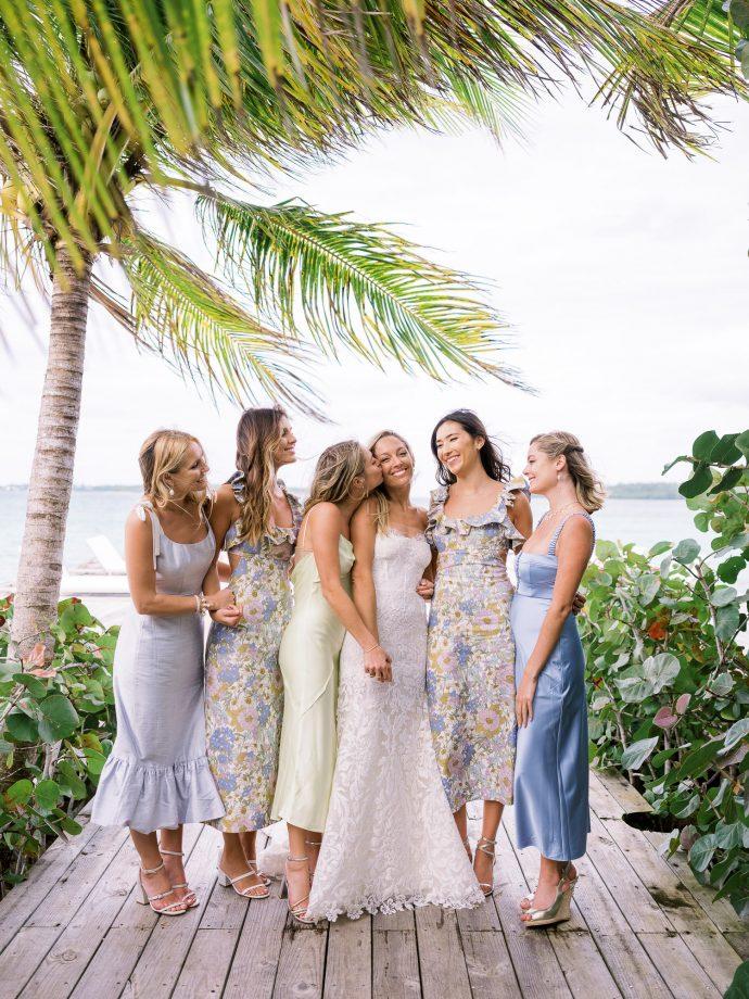 Harbour-Island-Bahamas-Wedding-Greg-Ross