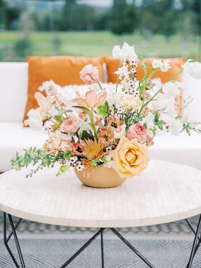 Orange_County_Wedding_Photographer