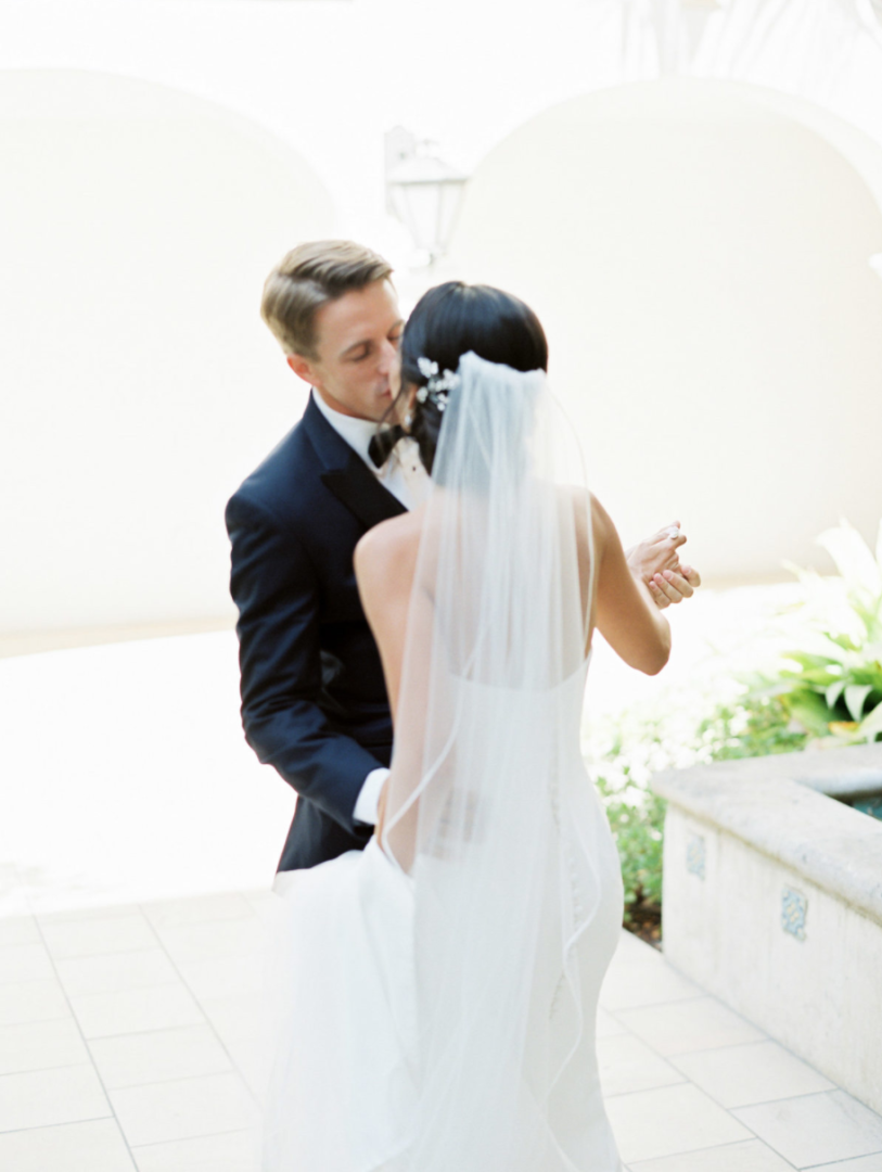 Bacara_Resort_and_Spa_Wedding_Greg_Ross