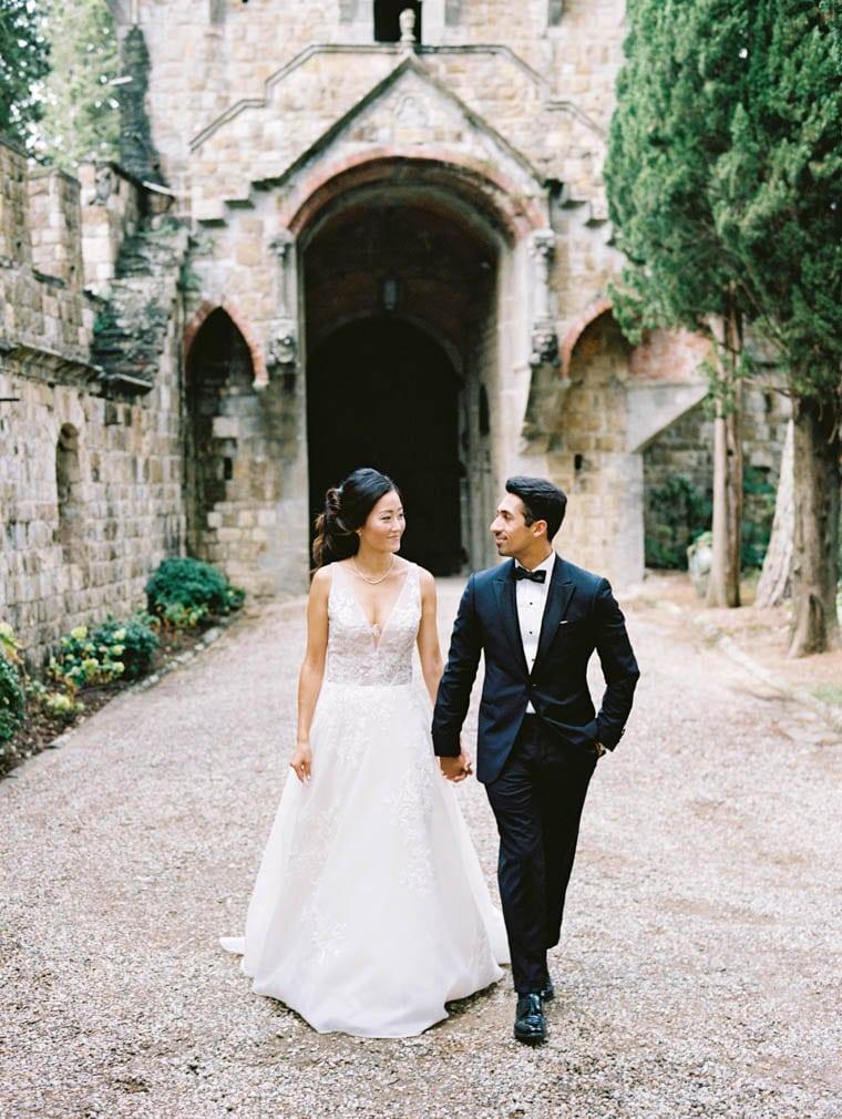 Florence_Italy_Wedding_Photographer_Greg_Ross