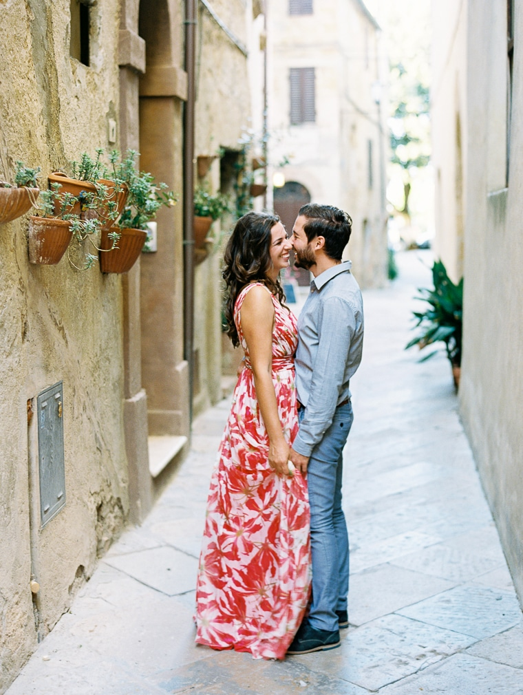 Italy_Destination_Wedding_Photographer_Greg_Ross