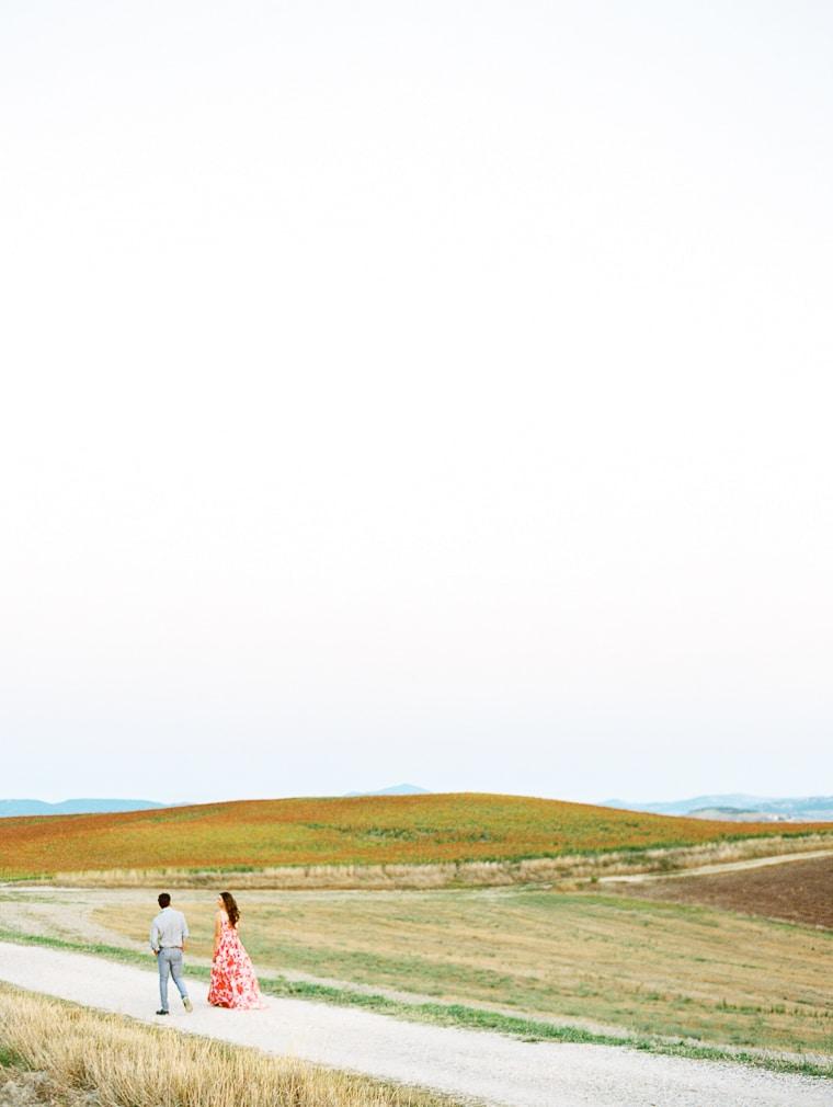 Italy_Destination_Wedding_Photographer_Greg_Ross