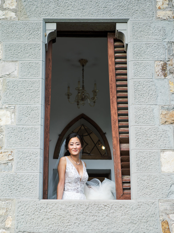 European-Castle-Wedding