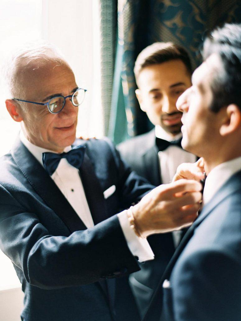 CASTELLO-DI-VINCIGLIATA-Wedding-Greg-Ross097