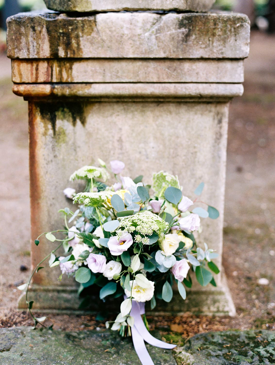 Bouquet-Wedding-Florence-Italy