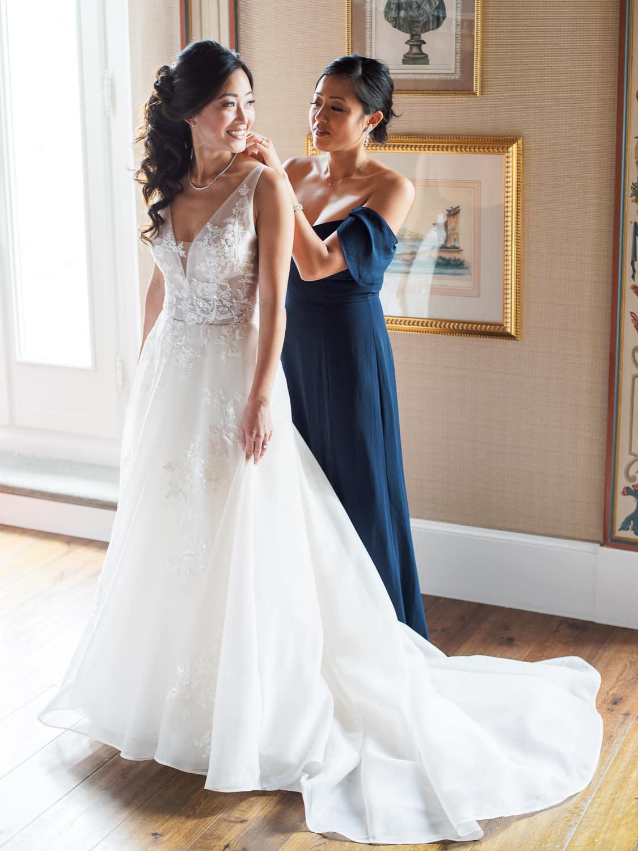 Getting-Ready-Wedding-Inspiration