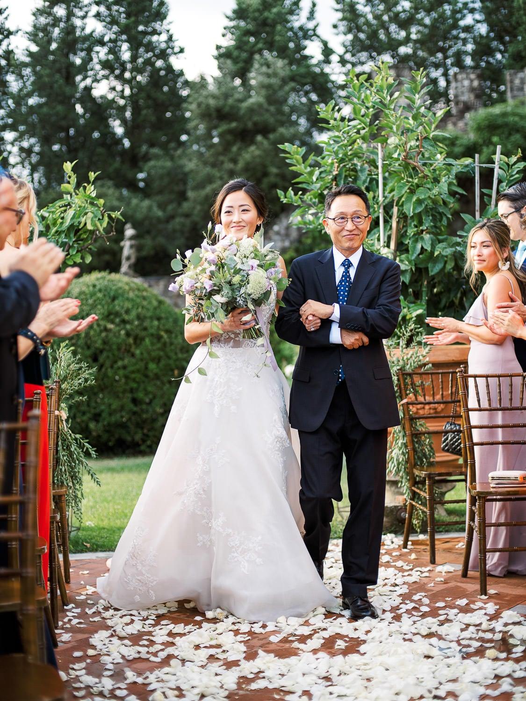 Florence-Italy-Wedding-Ceremony