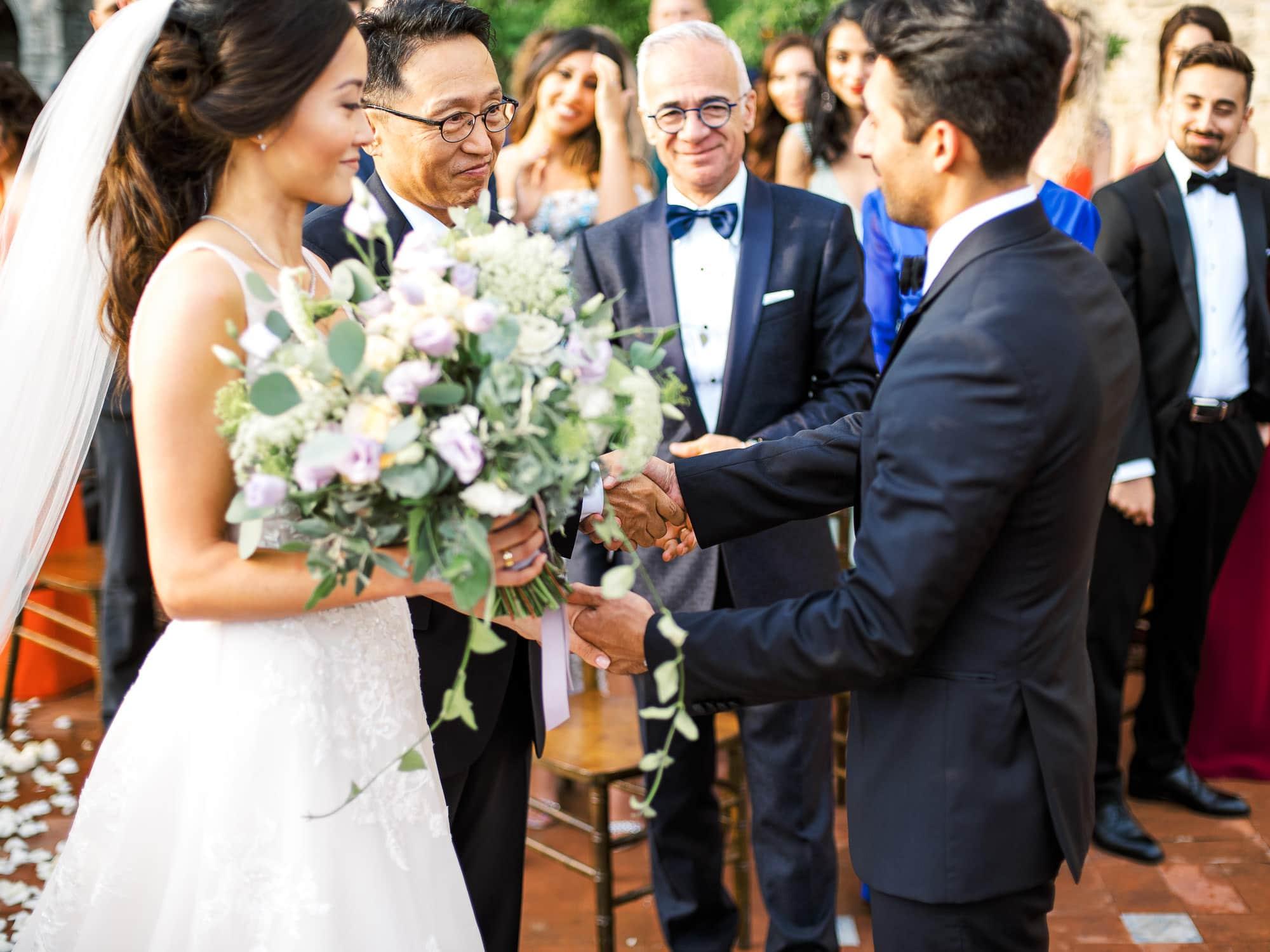 Wedding-Ceremony-Florence-Italy