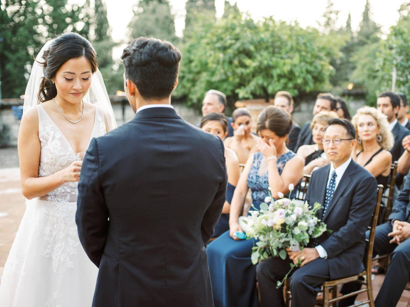 CASTELLO-DI-VINCIGLIATA-Wedding-Greg-Ross166