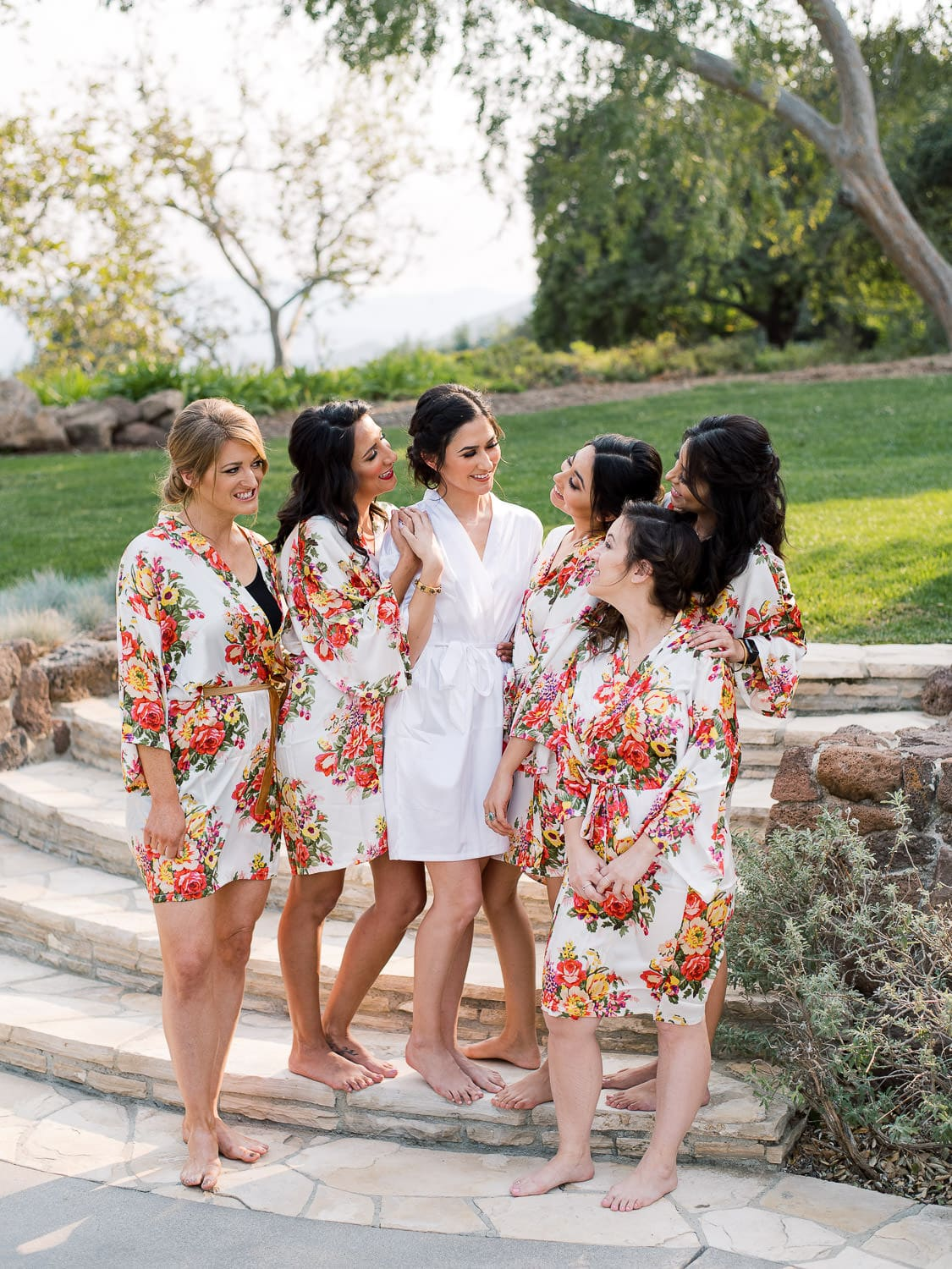 Bridesmaid-Robe-Inspiration_Greg-Ross