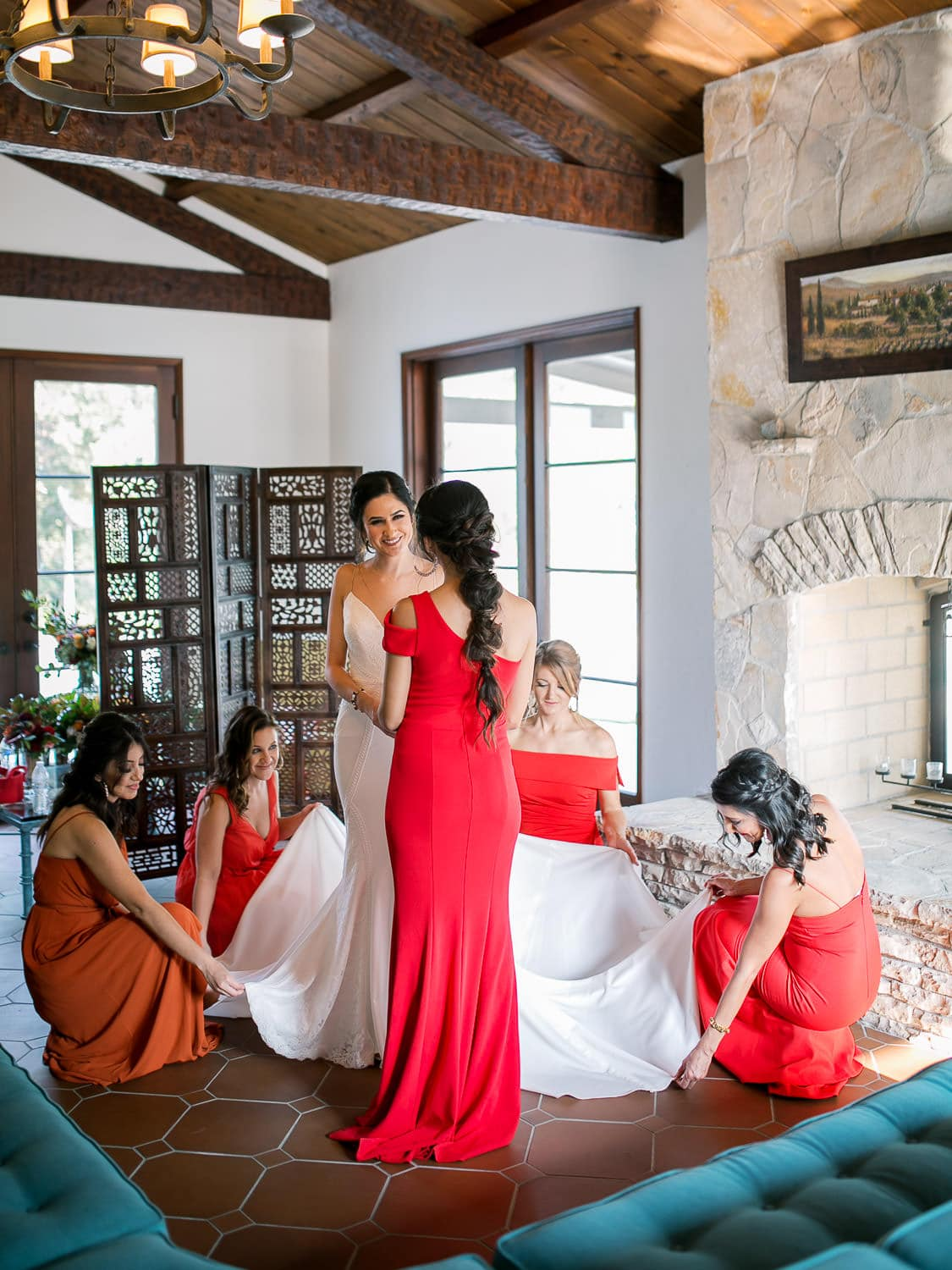 Bridesmaid-Getting-Ready-Inspiration-Greg-Ross