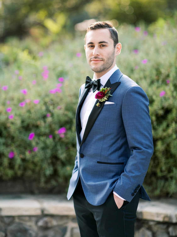 Groom-Style-Tuxedo-Greg-Ross