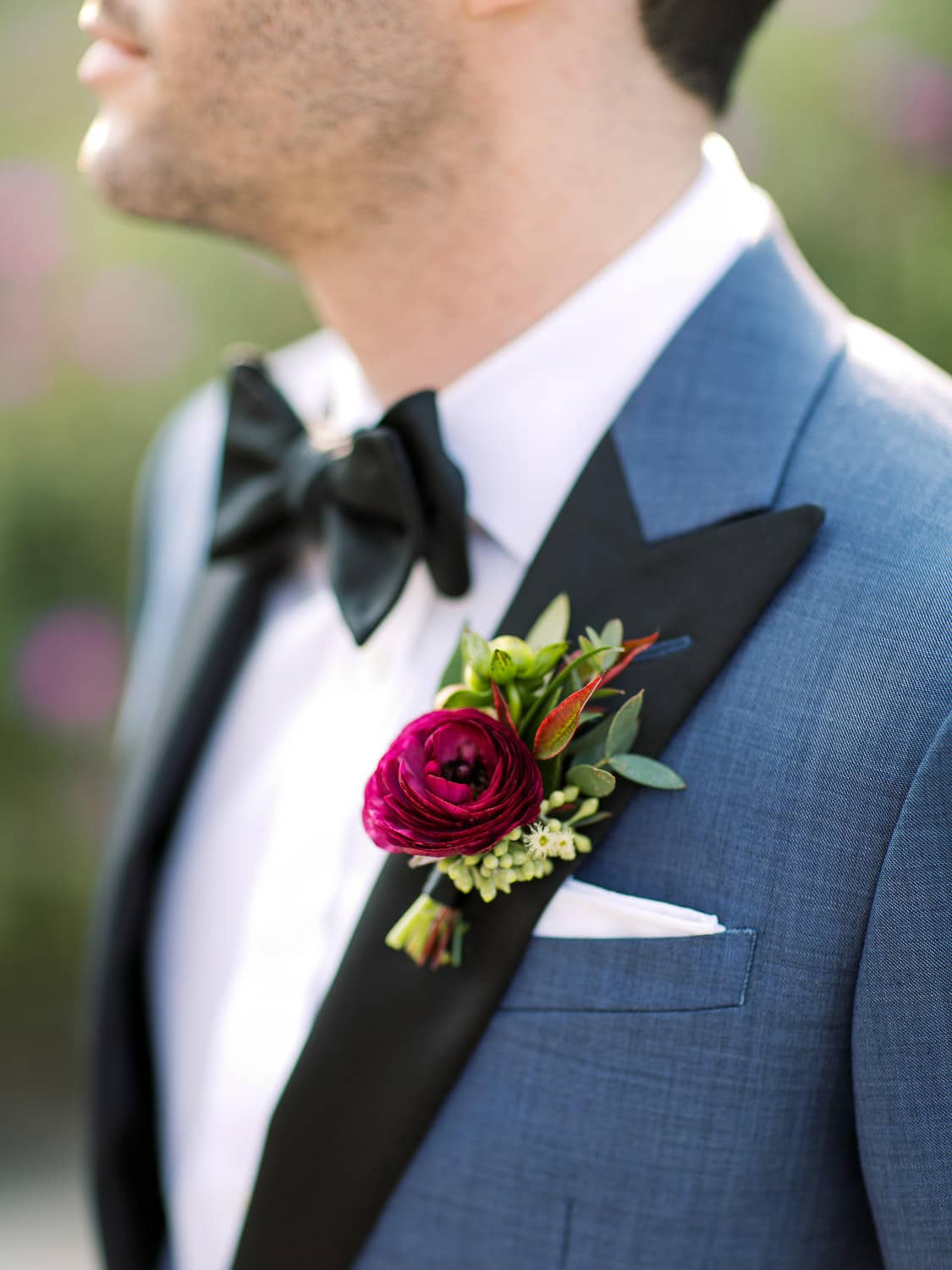 Groom-boutonnière-Flower-Inspiration-Greg-Ross