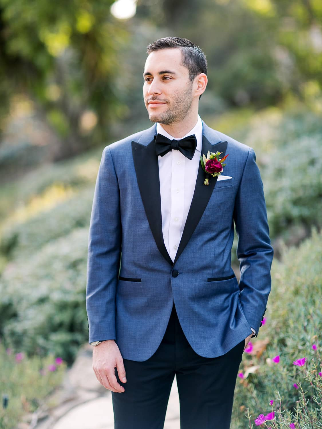 Groom-First-Look-Inspiration-Greg-Ross