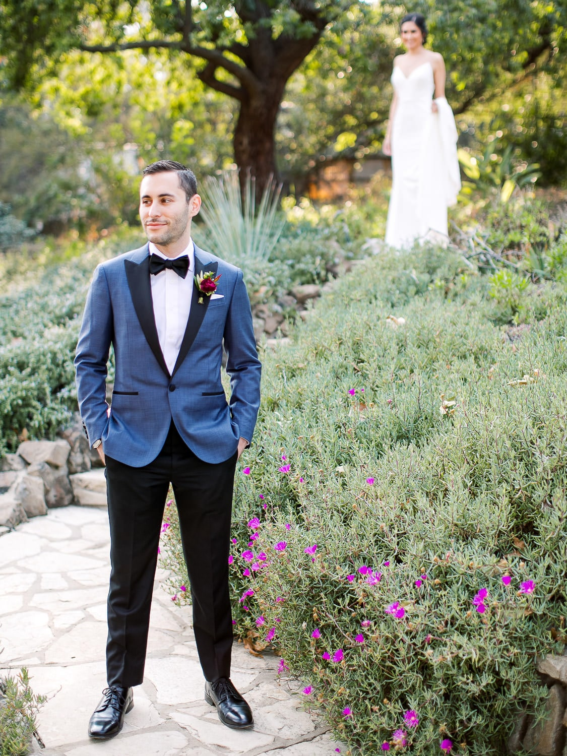 Wedding-First-Look-Inspiration-Greg-Ross